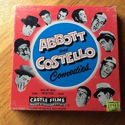Abbott and costello midget car maniacs photo 413