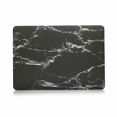 Rubberrized Sleeve Case Protective Case Cover for MacBook Air Pro 11 13 15 inch