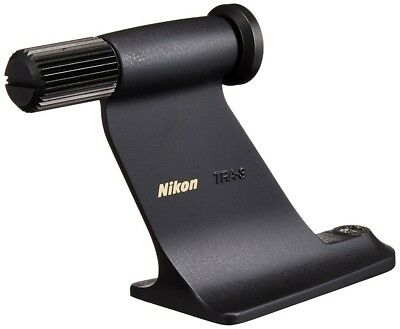 Nikon TRA-3 Tripod / Monopod Adaptor for Binoculars NEW from Japan