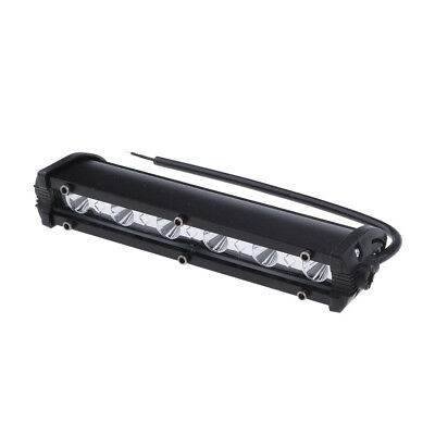 Luci da lavoro a LED 18W Spot Led Light Bar Driving Lights Luci a LED con