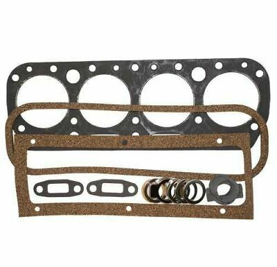 HEAD GASKET SET | Allis Chalmers WC WF WD WD45 D17 170 175