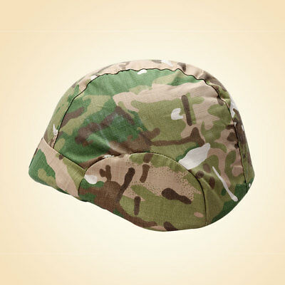 M88 Outdoor Tactical Ballistic Army Fans Bulletproof Protection Helmets 0F22