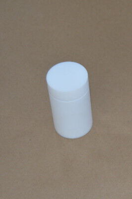 25ml for Hydrothermal Synthesis vessel Autoclave Reactor #170354