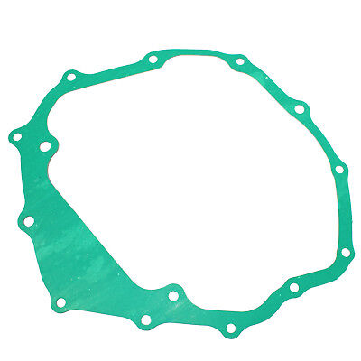 Right Side Clutch Cover Gasket For 81-1986 Honda ATC200 ATC185 Atc-200 185  OEM