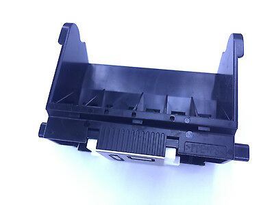 QY6-0075 Druckkopf  Printhead for CANON MX850  IP4500 IP5300 MP610 MP810 MX850