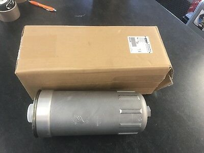 NEW HOLLAND FULL HYDRAULIC FILTER ASSEMBLY T6 T7 Series 84341286