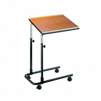 Over Bed/Chair Table - Without Castors Able2.