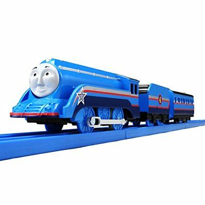 Plarail Thomas TS-21 Shooting Star Gordon