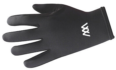 Woof Wear Sport Glove, Junior