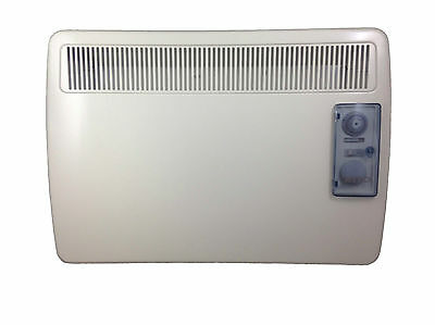 DIMPLEX EPX2000 PANEL Heater 2.0KW