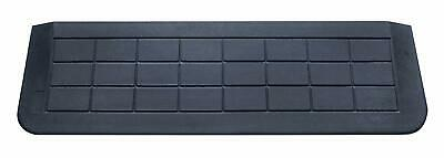 Aidapt Easy Edge Threshold Ramp 1080 x 310mm