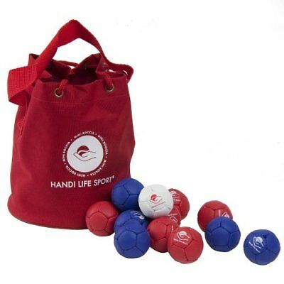 Ability Superstore Ensemble pour mini-boccia