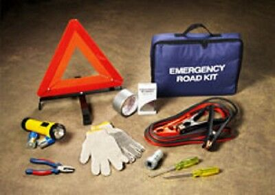 Infiniti Genuine Emergency Roadside  Kit New