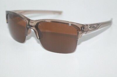 23fa952047c OO9317-06  MENS (ASIAN Fit) Oakley Thinlink Sunglasses Polarized ...