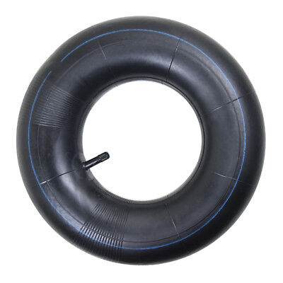 145/70 - 6 Inner Tube 50cc 90 110cc 125cc Mini Monkey Quad Bike ATV Buggy 6""