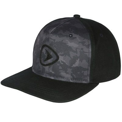 0ddce6d3d5c4fe GREYS NEW CAMO Brand Cap Available in Grey One Size - EUR 22,34 ...