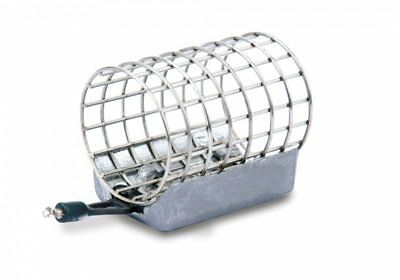 Matrix Stainless Steel Cage Feeders All Sizes Full Range Coarse Feeder Fishing