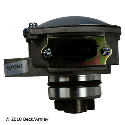 Engine Camshaft Position Sensor Beck/Arnley fits 99-05 Mazda Miata 1.8L-L4 Electronic Ignition