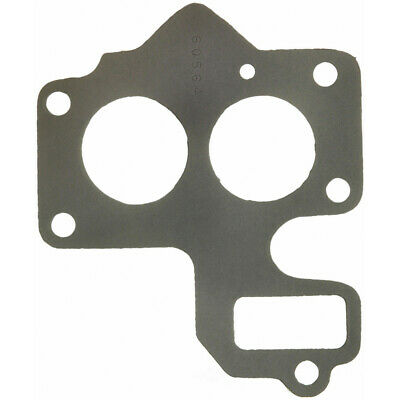 Fel-Pro 60498 Carburetor Mounting Gasket New
