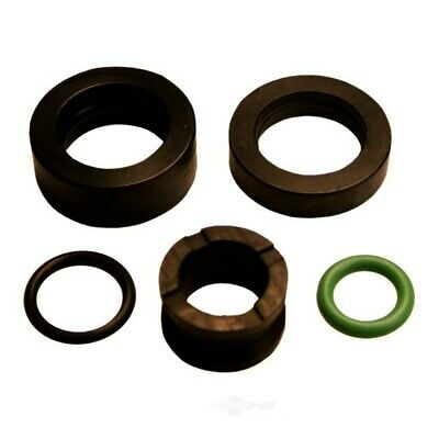 8-051 GB Remanufacturing 8-051 Fuel Injector Seal Kit