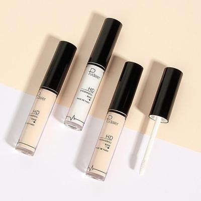Maintaining for 24 Hours Eye Shadow Makeup Color Rendering Eye Base Primer
