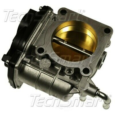 Fuel Injection Throttle Body Assembly Standard S20054