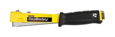 Stanley Hand Tools PHT150C Sharpshooter� Hammer Tacker PHT150