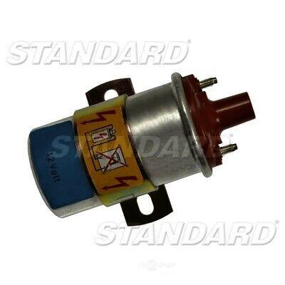 Ignition Coil Standard UF-129