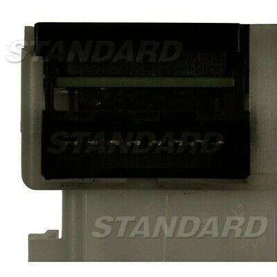 Windshield Wiper Switch Standard WP-392