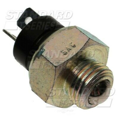Standard Motor Products LS288 Neutral//Backup Switch