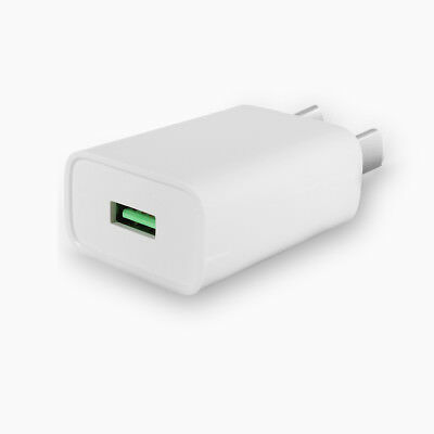 5V 4A Fast Charging Travel Wall Charger Over-voltage Protection US Plug for Sams