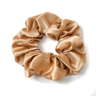 Fashion Men's Funny Skull 3D Print T-Shirts Casual Short Sleeve Tops Tee New