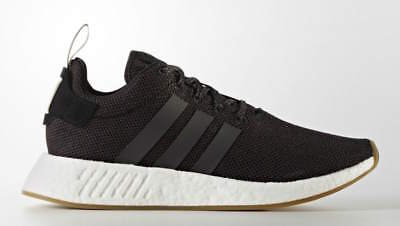 bf980cd715369 ADIDAS ORIGINALS NMD R2 Men s Shoes.size 8.5.model By9917 -  79.99 ...