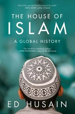 In the House of War: Dutch Islam Observed (Religion and Global Politics)