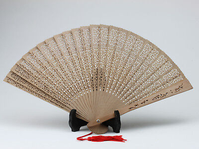 Folding Fan Sensu/ Elegance/ Cool/ summer/ Artcraft
