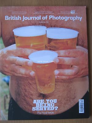 British Journal of Photography December 2016 The Food Issue Martin Parr