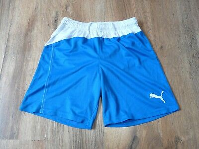 Puma Shorts Size Youth XL D164 (S236)