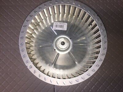 """Trane WY74X1 Replacement Squirrel Cage Blower Wheel 10/"""" x 10/"""" CW"""