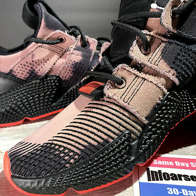 ADIDAS PROPHERE ORIGINALS Sneakers Bleached Camo Rogue DB1982 Men s Multi  Sizes 703fce180e