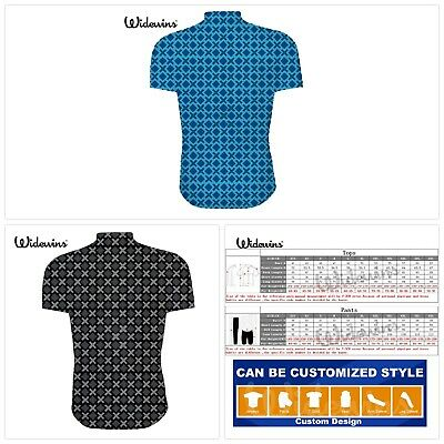 cloth fork Quick Dry Cycling Jersey Summer MTB Bicycle Clothing Ropa  Maillot Cic 35bbf9849