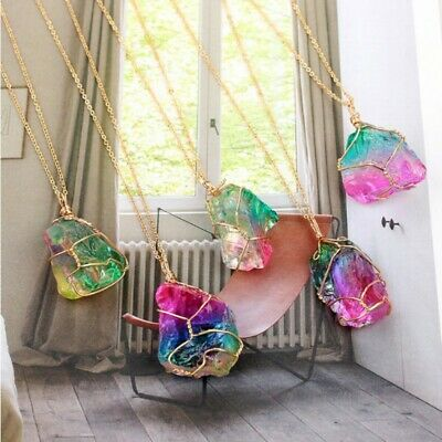 Magic Elastic Hair Comb Hairstyle Design Strong Hairpins Beads