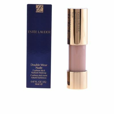 Estee Lauder Double Wear Nude Cushion Stick Radiant Makeup 3C2 Pebble 14ml