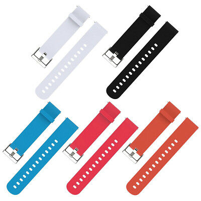 SPORT BAND WRIST STRAPS REPLACE FOR Xiaomi Huami Amazfit Bip BIT PACE Lite Youth