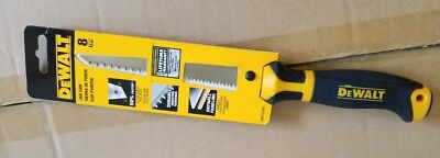 Official Dewalt Dwht20540 Standard Jab Saw  With Packaging