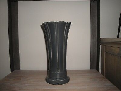 New Medium Slate Vase 2595 Picclick