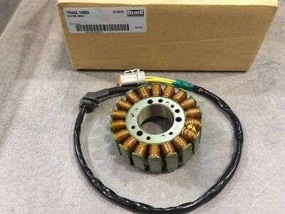 BUELL Stator Assbly Y0442.1AMA