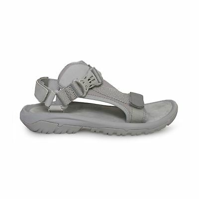471bbb626df2ef TEVA HURRICANE SPORT Sandals Water Shoes Men s US Size 8 M Style ...