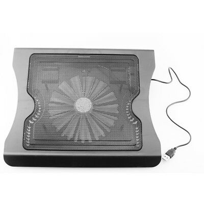 Laptop Cooling Pad with Large 160mm Fan