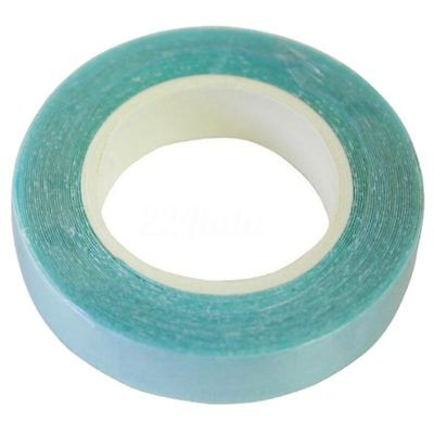 Strong Double-sided Adhesive Tape for Tape Hair Extensions,3 METER 1 Roll M8M3
