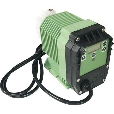 New 110v 60Hz 15L Metering Dosing Pump 110V 60HZ 15L US